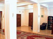 отель Krunk: Холл