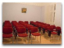 отель Krunk: Конференц зал