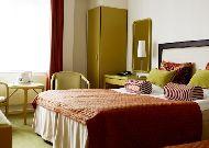 отель Absalon: Стандартный номер