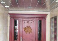 отель Aeetes Palace: Отель