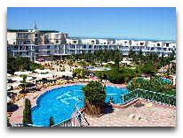 отель AF Hotel Aqua Park: Аква парк