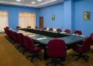 отель Afra: конференц зал