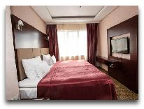 отель Grand Aiser: Номер Standard