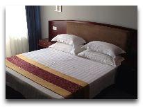отель Aisi: Номер стандарт