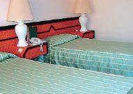 отель Ak Altyn Hotel: Двухместный номер