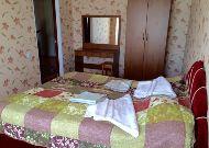 отель Ак-Бермет: Номер полулюкс корпус 2