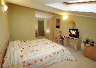 отель Alanga: Двухместный номер