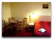 отель Alba: Номер Family room