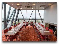 отель Albert hotel: Конференц-центр