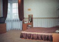 отель Альбертина: Двухместный номер
