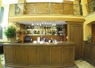 отель Александровский: Бар