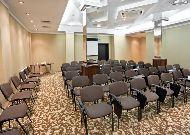 отель Александровский: Конференц-зал
