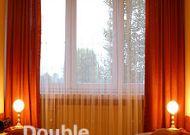 отель ALF: Двухместный номер
