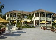 Allezboo Beach Resort & Spa Hotel