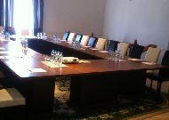 отель Alliance: Конференц зал