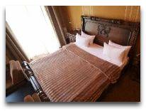 отель Almaty-Sapar Guest House: Номер Делюкс