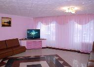 отель Алмаз: Холл