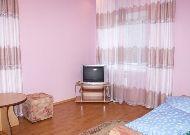 отель Алмаз: комната VIP коттедже1