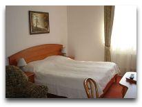 отель Альтримо: Двухместный номер
