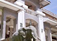 отель Amaryliis Resort