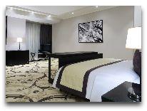 отель Ambasadori: Номер Elegance Suites