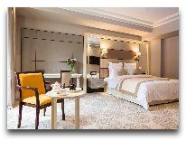 отель Ambasadori: Номер Executive Rooms