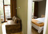 отель Amber Sea Hotel&SPA: Marine Suite