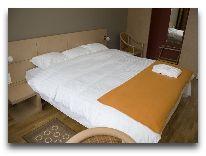 отель Amber Sea Hotel&SPA: Sun Suite