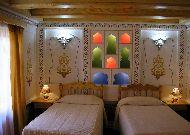 отель Amelia Boutique Hotel: Двухместный номер
