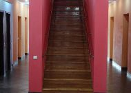 отель Амир: Лестница на 2 этож