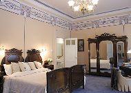 отель Ammende Villa: Номер Ammande Suite