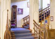 отель Ammende Villa: Лестница на 2 этаж