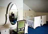 отель Ammende Villa: Номер Deluxe