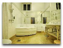 отель Ammende Villa: Номер Mahagon Suite