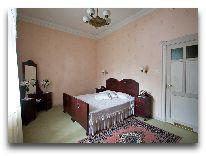 отель Ammende Villa: Номер Hermann Suite