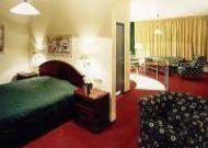 отель Europa City Amrita: Presidental Suite
