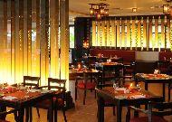 отель Ana Mandara Hue Hotel: Ресторан