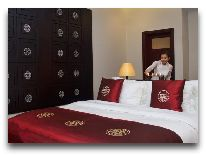 отель Ana Mandara Hue Hotel: Deluxe room