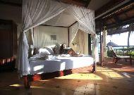 отель Evason Ana Mandara Resort: Deluxe seaview villa