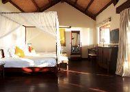 отель Evason Ana Mandara Resort: Garden view villa