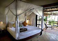 отель Evason Ana Mandara Resort: Superior seaview villa