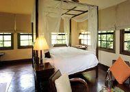 отель Ana Mandara Villas Dalat Resort & Spa Hotel: Villa studio room