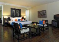 отель Anantara Mui Ne Resort & Spa: Номер Anantara Ocean Suite (с видом на океан)
