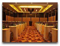 отель Anantara Mui Ne Resort & Spa: Банкетный зал