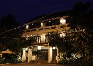 Ancient House River Resort Hoian Hotel