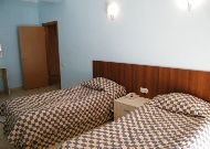 отель Andamati: Двухместный номер TWIN