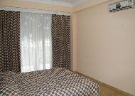 отель Andamati: Двухместный номер DBL