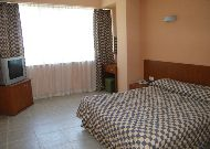 отель Andamati: Спальня