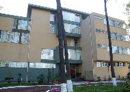 отель Andamati: Фасад