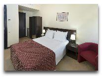 отель Ani Central Inn: Номер Standard,